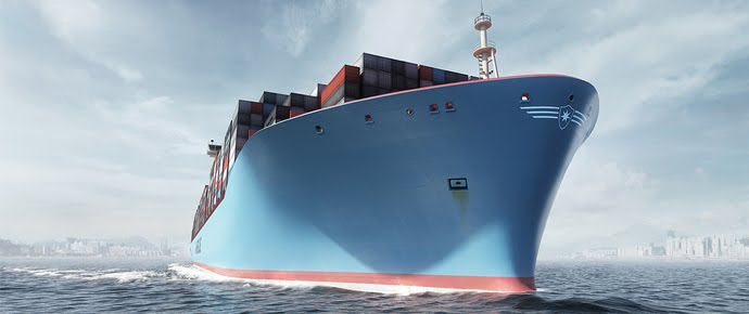 http://www.maersk.com/innovation/leadingthroughinnovation/pages/buildingtheworldsbiggestship.aspx