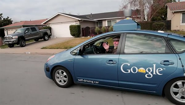 http://www.medgadget.com/2012/04/googles-self-driving-car-for-blind-people.html